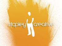 Stapley Creative