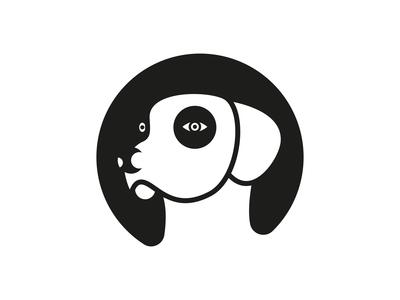 Dog mark