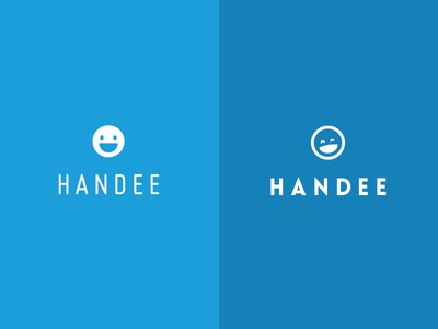 handee brand exploration