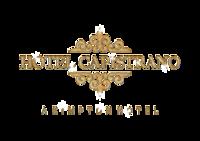 Hotel Capistrano kimpton Hotel Logo