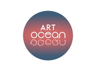 ART OCEAN LOGO