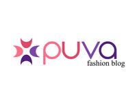 PUVA fashionblog