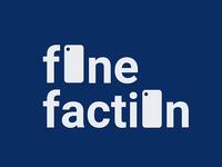 fone fation logo