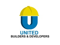 UNITED BUILDERS AND DEVELOPERS LOGO