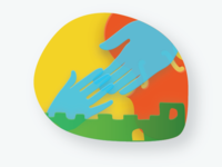 Ierapetra culture department logo