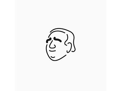 Ramiz Rovshan illustration vector design