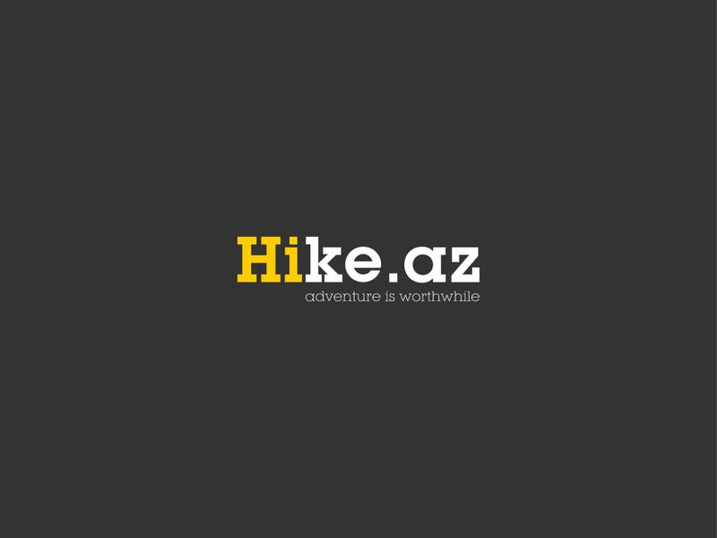Hike.az
