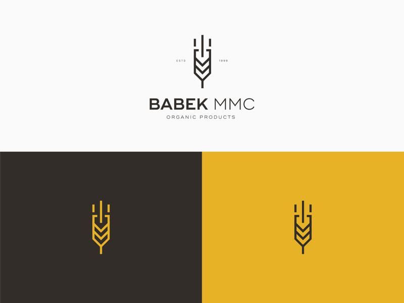 BABEK MMC
