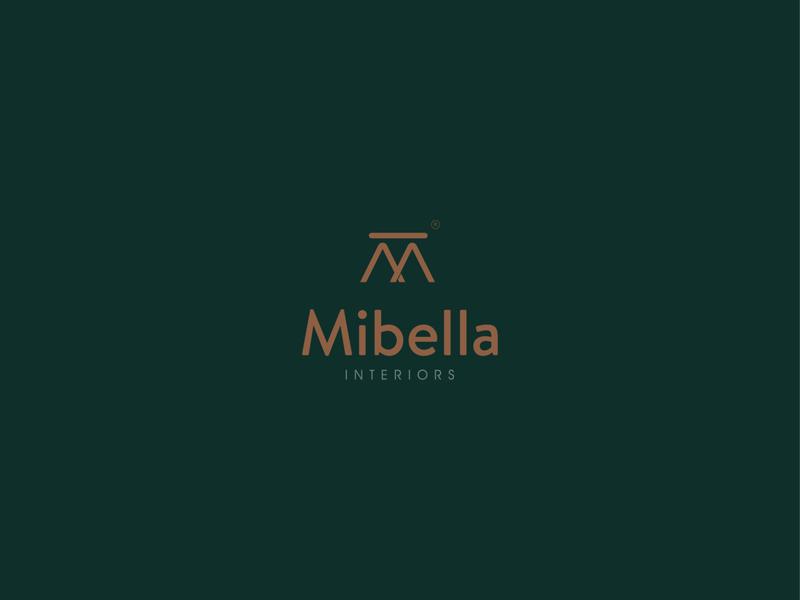 Mibella