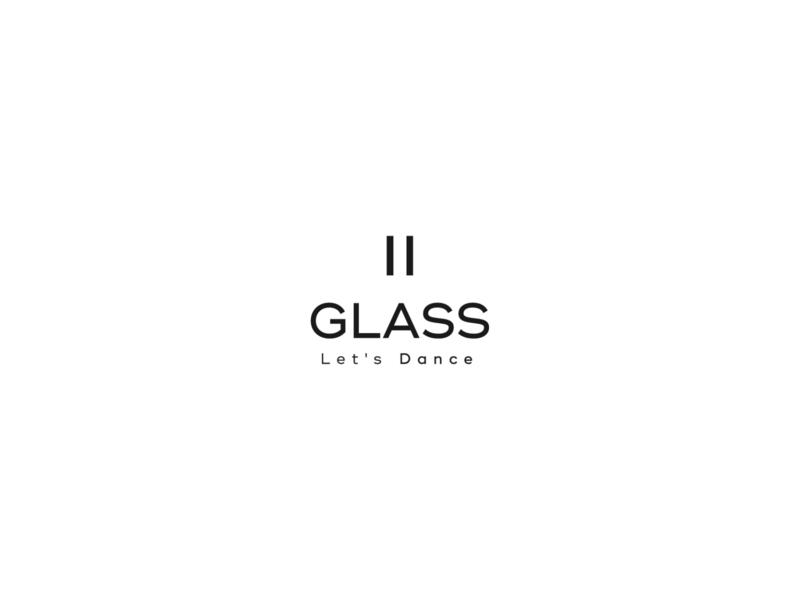 Glass rock grup