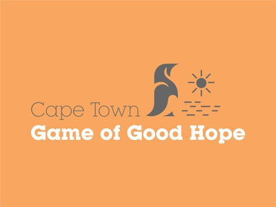Traveler's Mind: Cape Town Edition (Event cover)