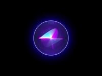 activation III