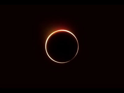 EHT BlackHole animation 3d animation eht cg c4d blackhole ae