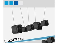 GoPro (website content illustration)