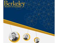 UC Berkeley (website content illustration)