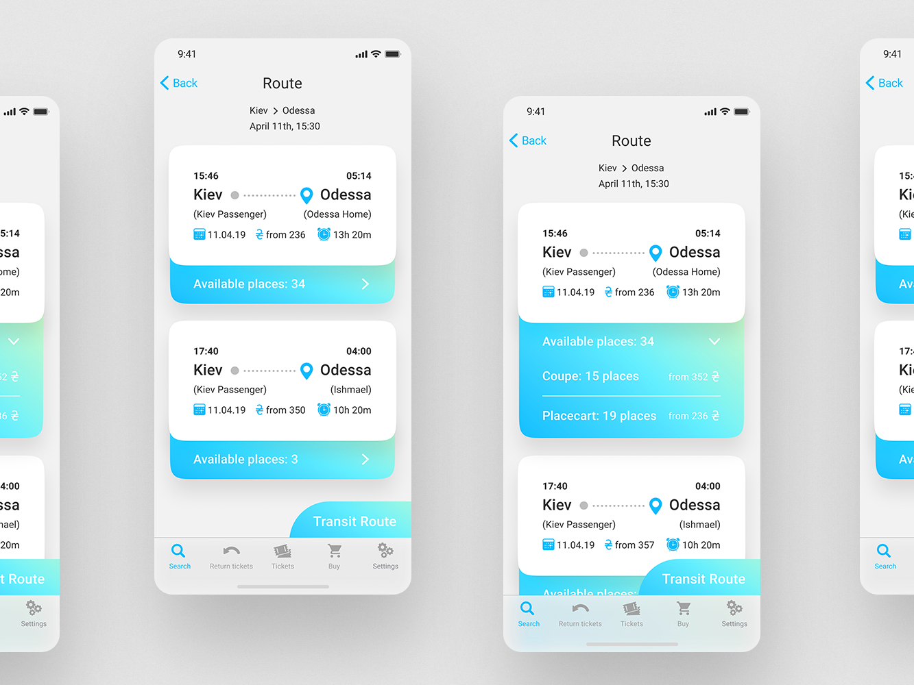 Ticket Purchase App ticket design ticket app ticket mobile design mobile ui mobile app mobile iphone x iphone app design iphone app iphone app design app minimal graphic ux ui  ux design ui  ux ui design