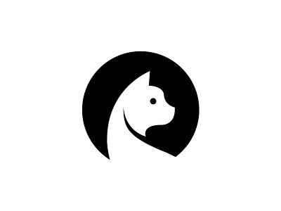 Cat logo branding logo colorful abstract logo simple logo simple logo design colorful logo collection logo identity negative space logo negative space negativespace abstract logo minimal logo simple colorful logo logo design colorful design modern logo modern abstract logo modern colorful logo simple logos colorful logos
