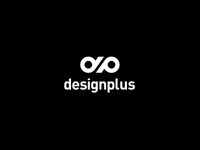 designplus Architects logo design branding