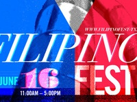 Filipino-Fest Poster...almost finalized