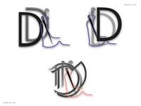 Ddmataee Logo
