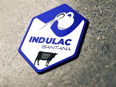 Logo 43 Dairy Logo