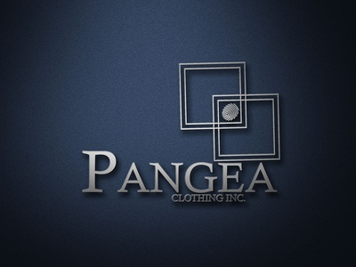 Logo 70 For Clothing Brand