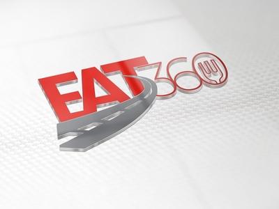 Logo 73 For a Food Company
