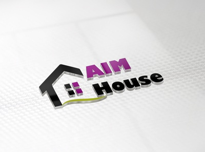 Logo 92: Real Estate Agent