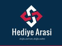 Hediye Arası  Logo