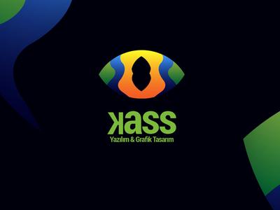 Kassajans Logo