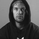 Nichlas Wærnes Andersen
