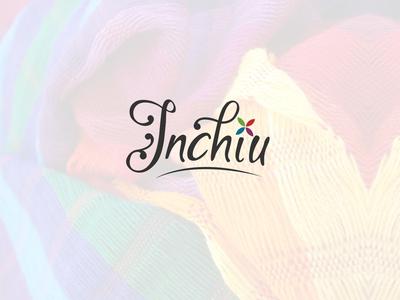Logo Inchiu