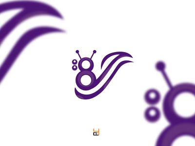 Logo Ra7ma