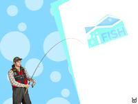 Logo i FISH !