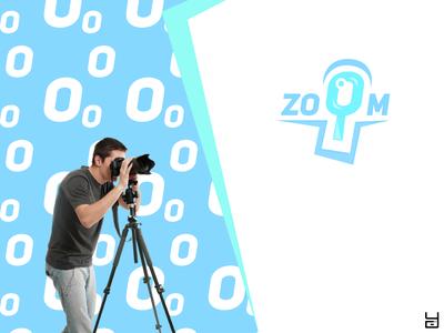 Logo ZoOm !
