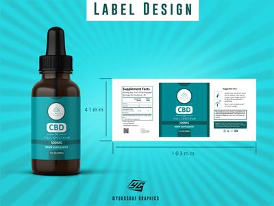 Label Design : Iceberg étiquettes étiquette conception étiquette design labeldesign packagings packaging conception label conception labels packaging packaging design label label design
