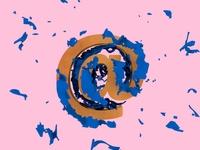 Cool Logo Animation