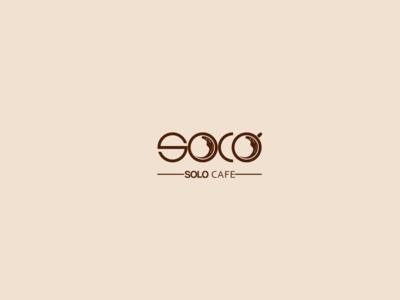 Logo Solo Cafe