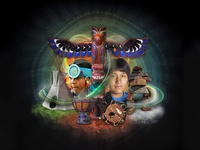 National Aboriginal Day - Campaign Featured Graphic