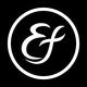 Ef Studio