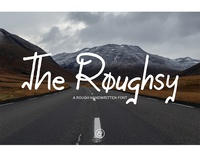 The Roughsy
