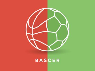 Bascer
