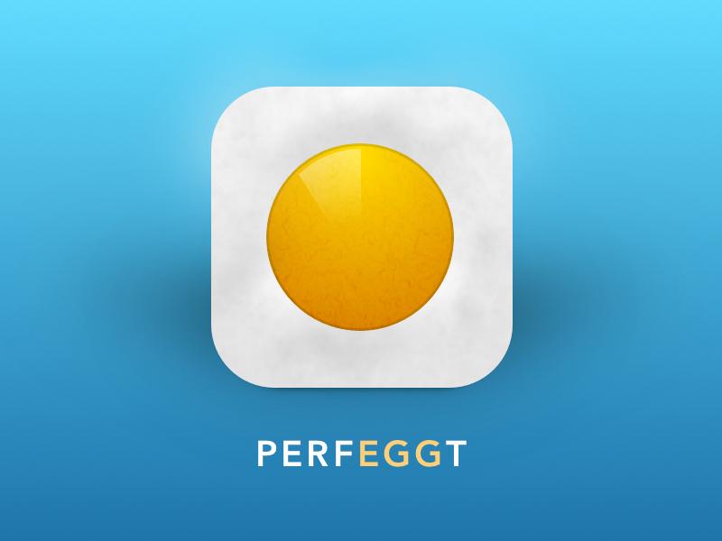 Daily UI Challenge 005 005 dailyui icon app app icon