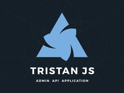 Tristan JS
