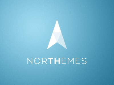 NT logo progress