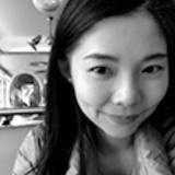 Yi Jung Lai