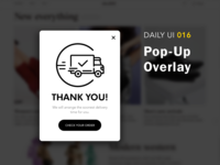 #016-Pop-Up/Overlay