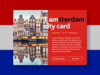 #045-Info Card