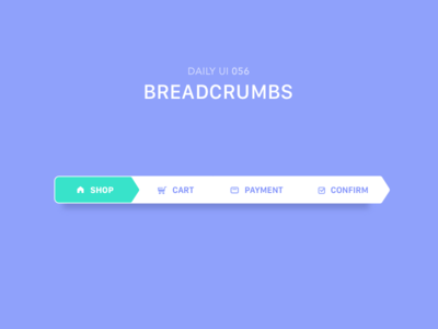 Breadcrumbs designs, themes, templates and downloadable