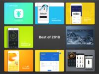 #063-Best of 2018